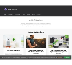 Developer Package - access to all WordPress themes from orange-themes.com Coupons
