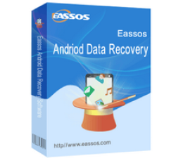Eassos Andorid Data Recovery Coupons