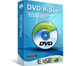 EaseFab DVD Ripper Coupons