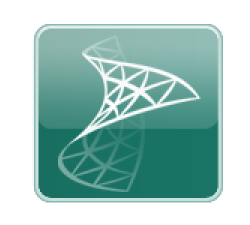 Kaspersky Security for Collaboration Coupons