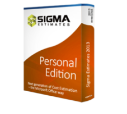 Sigma Personal Coupons