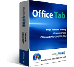 Office Tab Coupons