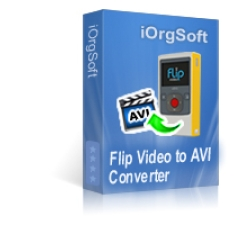 Flip Video to AVI Converter Coupons