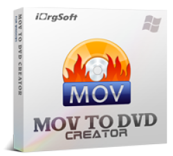 MOV to DVD Creator Coupons
