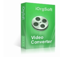 iOrgsoft AVCHD Converter for Mac Coupons