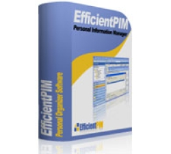 EfficientPIM Network Coupons