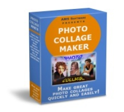 Photo Collage Maker PRO Coupons