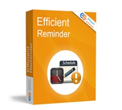 Efficient Reminder Network Coupons