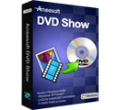 Aneesoft DVD Show Coupons