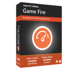 Game Fire 5 PRO Coupons
