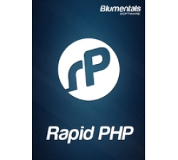 Rapid PHP 2016 Personal Coupons