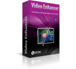 STOIK Video Enhancer Coupons
