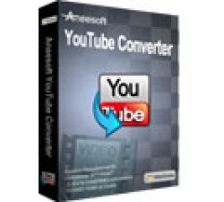 Aneesoft YouTube Converter Coupons