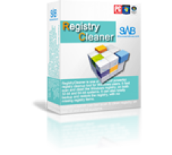AthTek RegistryCleaner Coupons