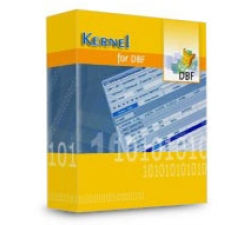 Kernel Recovery for DBF - Home License Coupons