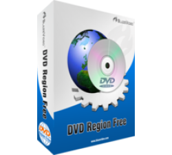 BlazeVideo DVD Region Free Coupons
