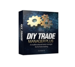 DIY Trade Manager Plus Coupons