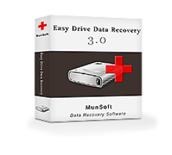 Easy Drive Data Recovery Coupons
