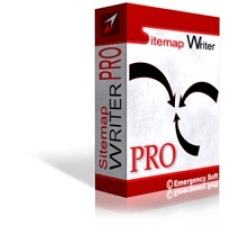 Sitemap Writer Pro Coupons
