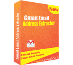 Gmail Email Address Extractor Coupons