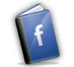 Facebook Pages Search Script Coupons