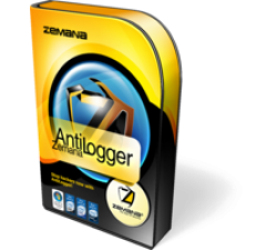 Zemana AntiLogger Coupons