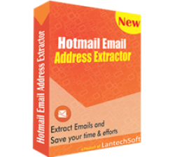 Hotmail Email Address Extractor Coupons