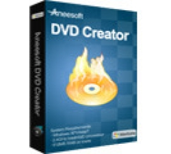 Aneesoft DVD Creator Coupons