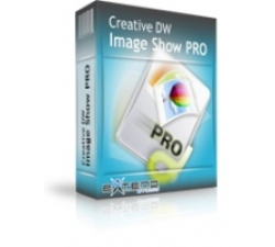 Creative DW Image Show PRO Coupons