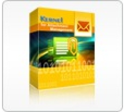 Kernel for Attachment Management - 5 User License Coupons