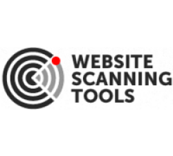 Website Scanner - Premium Subscription, monthly contract Coupons