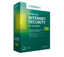 Kaspersky Internet Security for Android Coupons