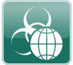 Kaspersky Security for Internet Gateway Coupons