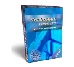 Keylogger Detector Coupons