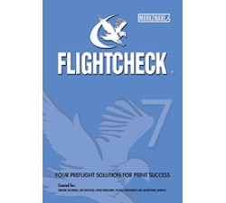 FlightCheck 7 Mac (3 Month Subscription) Coupons