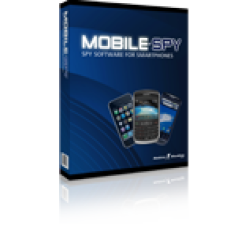 Mobile Spy Basic Plan (6-Month) Coupons