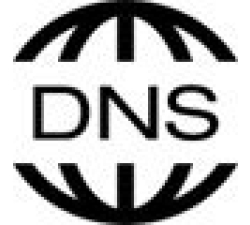 Multiple Dns Lookup Script Coupons