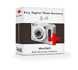Easy Digital Photo Recovery Coupons