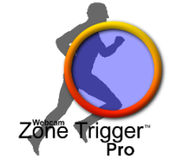 Webcam Zone Trigger Pro Coupons