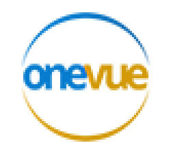 OneVue Upgrade 2.3 Coupons