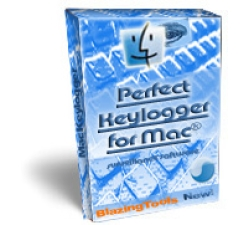 Perfect Keylogger for Mac Coupons