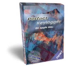 Perfect Keylogger for Mac Pro Coupons