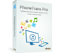 PhoneTrans Pro Coupons