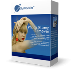Photo Stamp Remover Coupons
