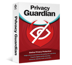 Privacy Guardian Coupons