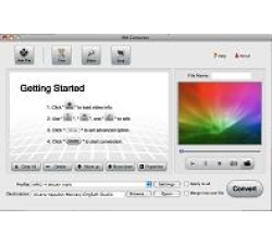 RM Converter for Mac Coupons
