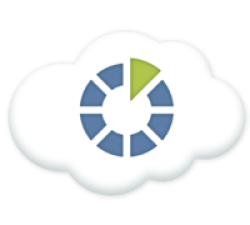 RedmineCRM Cloud SaaS Annual Coupons