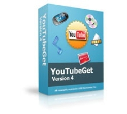 YouTubeGet Coupons