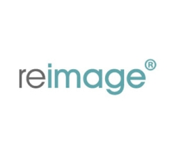 Reimage 1 License Unlimited Coupons