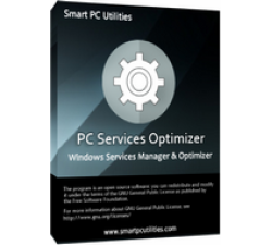 PC Services Optimizer Pro Coupons
